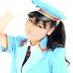 椎名つるぎ (@train_girl)