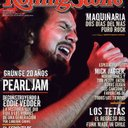 Rolling Stone Chile