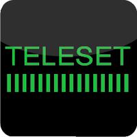 TELESET S.A. | Social Profile