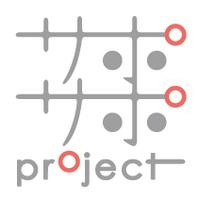 サポサポproject | Social Profile