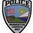 Hermiston Police