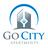 Go City Apartments