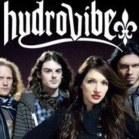 hydrovibe | Social Profile