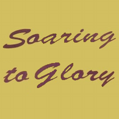 Soaring to Glory | Social Profile