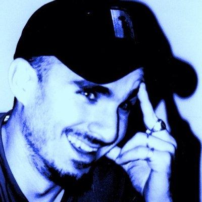Mario Perez   Social Profile