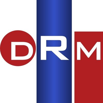 DRM Action Coalition | Social Profile