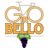 Giro-bello-logo_normal