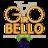 Giro-bello-logo_normal