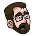 David Moulton's Twitter Profile Picture