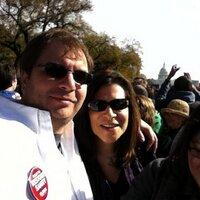 Dave Thoma | Social Profile