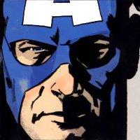 Steve Rogers | Social Profile