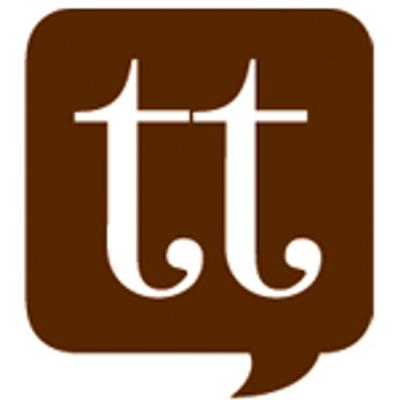 Toffee Talk   Social Profile