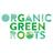 Twitter result for Natural Collection from OrganicGreenRts