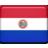 Paraguay Meta Guide