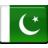 @meta_guide_pk