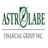 @AstrolabeFin
