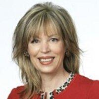 Francine Allaire   Social Profile