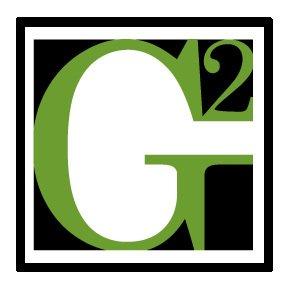 Glen Green | Social Profile