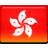 @meta_guide_hk