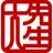 大先生 | Social Profile