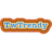 The profile image of twtrendy