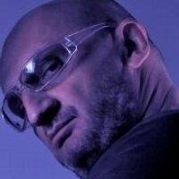 Max Longhi | Social Profile