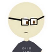 坂和-SAKAWA | Social Profile