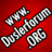 duslerforum
