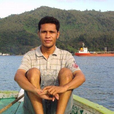 Merzi S. Rumlus   Social Profile