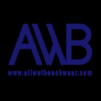 All Wet Beachwear | Social Profile