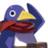 The profile image of ottoseiashika