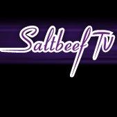 jeremy salsby | Social Profile