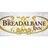 The_Breadalbane profile