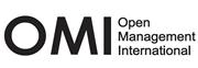 OMI - Česko