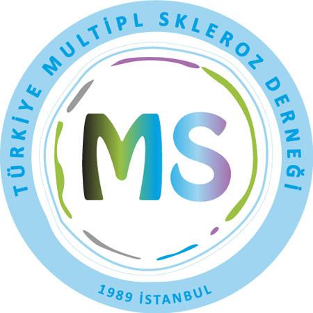 MS Türkiye  Twitter Hesabı Profil Fotoğrafı