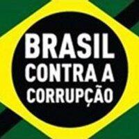 corrupcaonaobsb