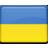 Ukraine Meta Guide