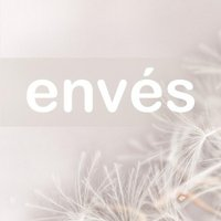 _enves_
