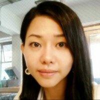 Jiyeon lee 애미 | Social Profile