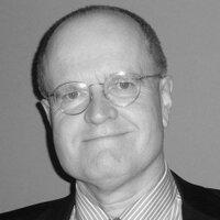 Garry Sears | Social Profile