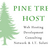 pinetreehost.com Icon