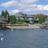 Loudon Lake