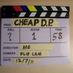 @CheapDP
