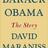 davidmaraniss profile