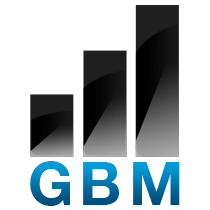 GottaBeMobile Social Profile