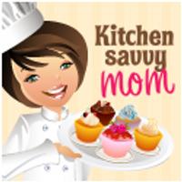 Kitchen Savvy Mom | Social Profile