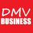 DMVBusiness profile