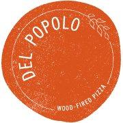 Del Popolo | Social Profile
