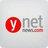 The profile image of ynetnews