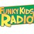 Funkykidsradio profile